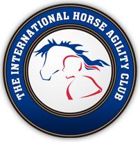 international-horse-agility-club